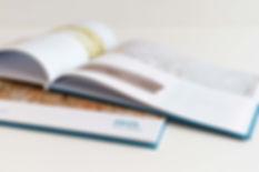 De mensen geven uw bedrijf een persoonlijkheid. Een uitvaartmagazine geeft een mooi kijkje achter de schermen.