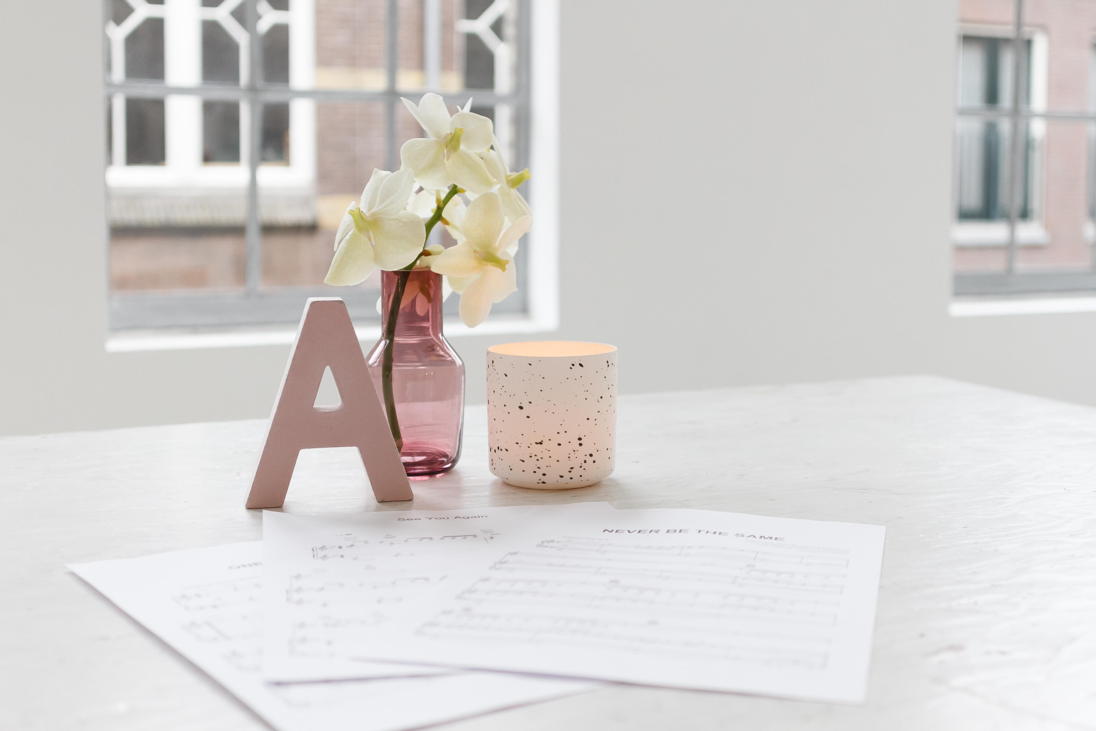 APS-Astrid Erkelens7153-bewerkt