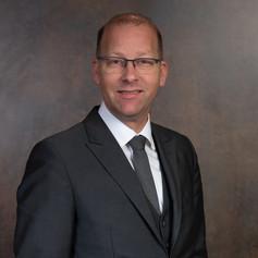 René de Jonge