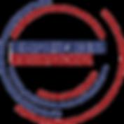 Logo DvUv500.png