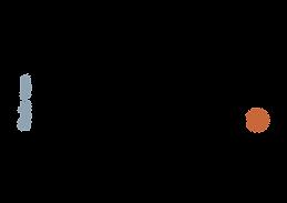Huis van Dordt Logo.png
