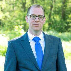 Corneel Krijgsman