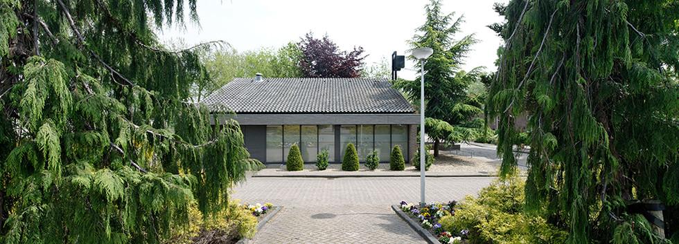 stoppelenburg-stolwijk.jpg