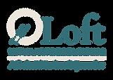 BureauAPS_Loft_Logo2.png