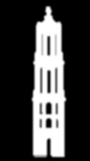 Een echte Utrechter voelt zich meteen thuis op de website van Lijffijt Uitvaart. Bekijk hoe Bureau APS de doelgroep in een modern webdesign ving.