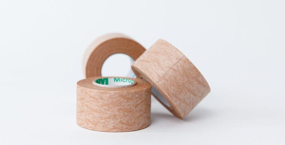 Pleistertape Micropor