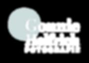 BureauAPS_Gonnie Helfrich_Logo wit.png