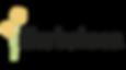 logo.website-01.png