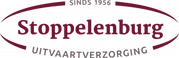 Stoppelenburg_logo.png