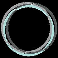 Logo bureau APS web-01.png