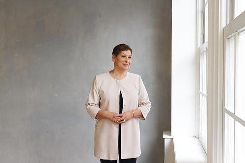 Astrid Erkelens | Bureau APS