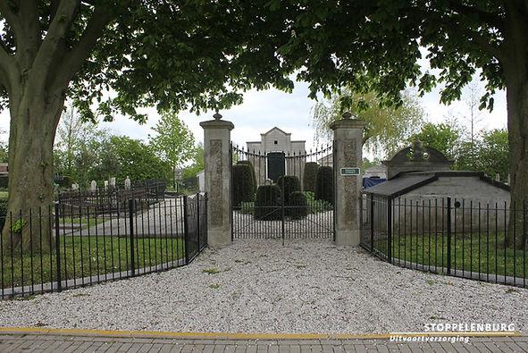 begraafplaats-krimpen-ad-lek-ingang-oud-
