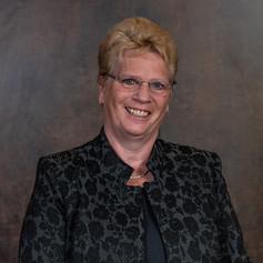 Anne-Marie de Bie