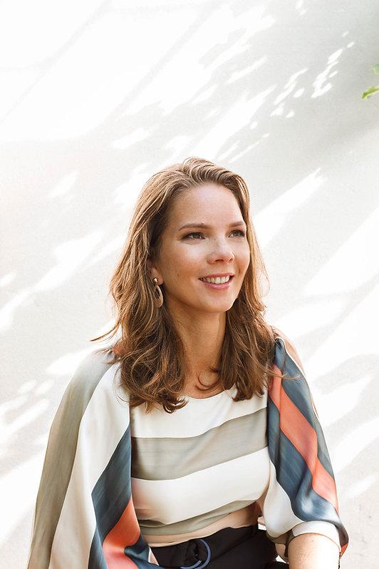 Patrcia Notting helpt u met persoonlijke Vormgeven van een uitvaart via persoonlijke uitvaartbegeleiding in de regio Breda