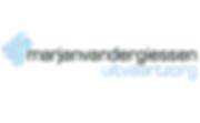 Bureau APS ontwierp een nieuwe website voor Marjan van der Giessen Uitvaartzorg