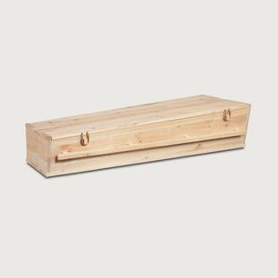 1-50 Hollands hout