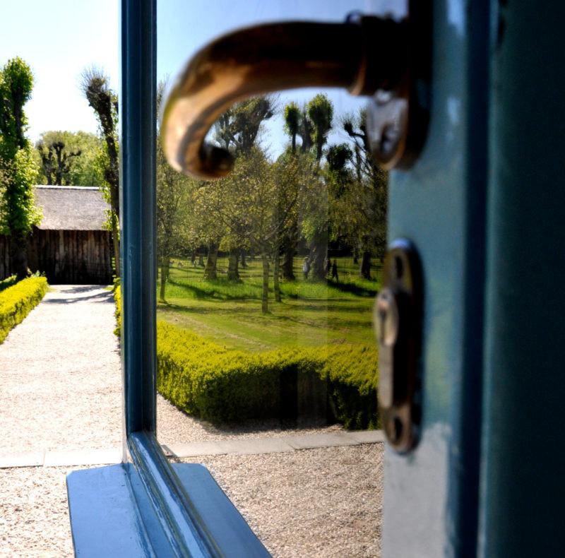 orangerie elswout 2.jpg