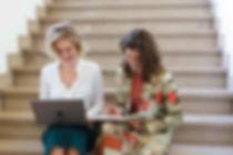 Bureau APS verzorgt uw communicatieplan.
