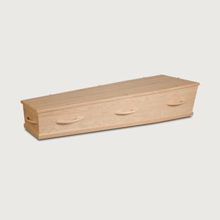 1-70 HC8 Hollands hout