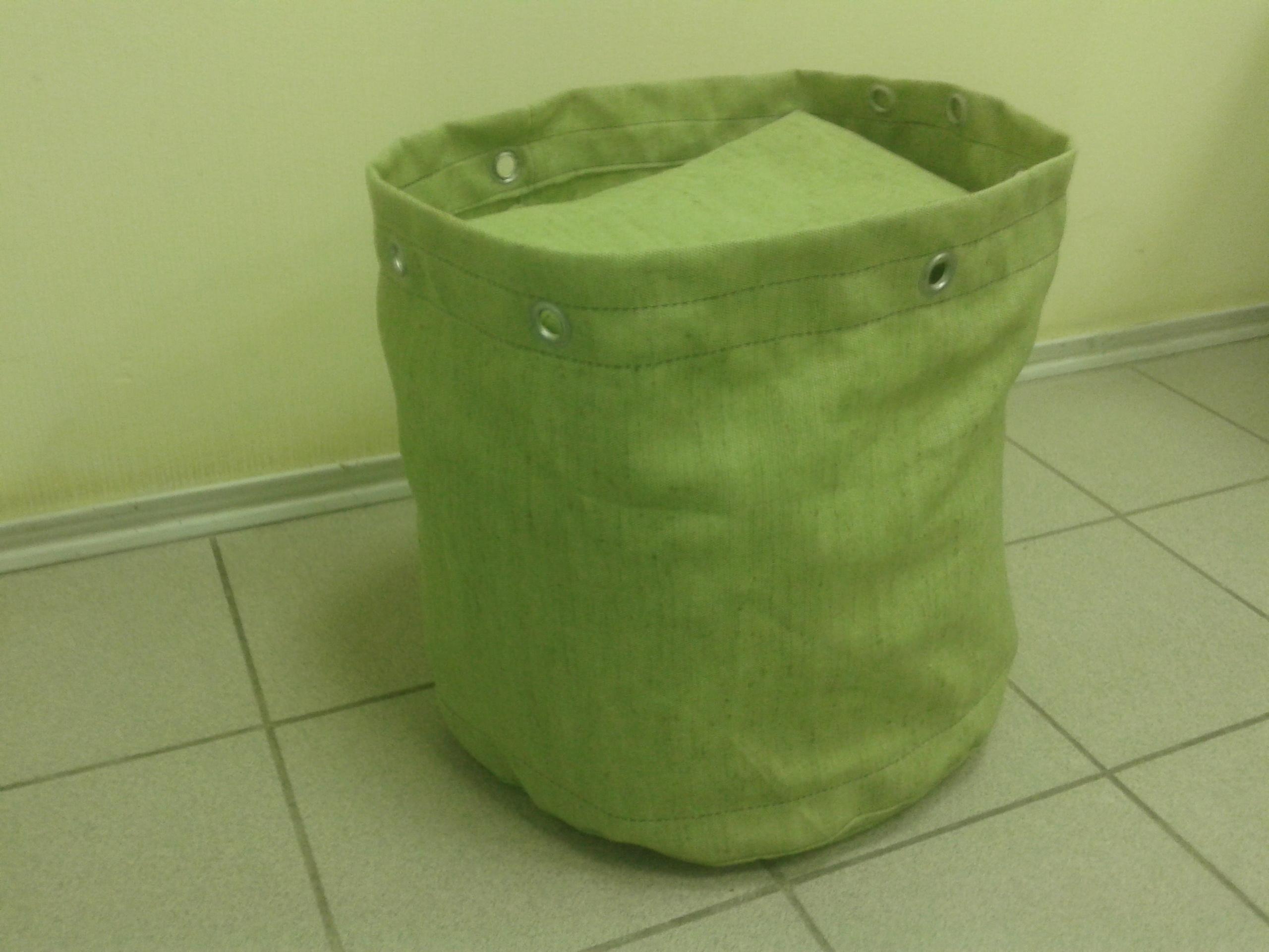 Мешок-чехол (1)