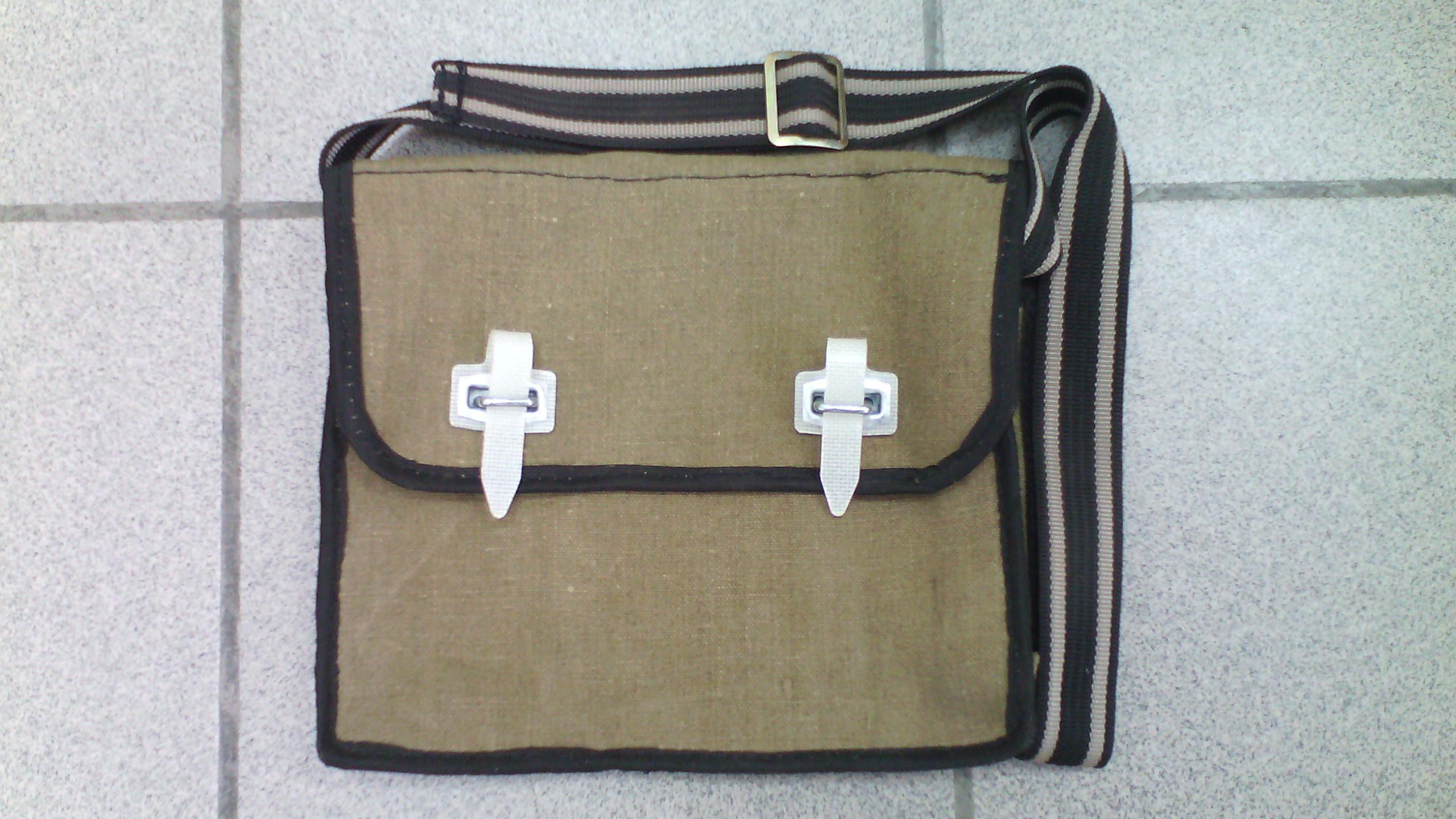 Сумка для инструмента (8)