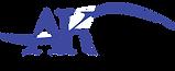 akeda logo txt .png