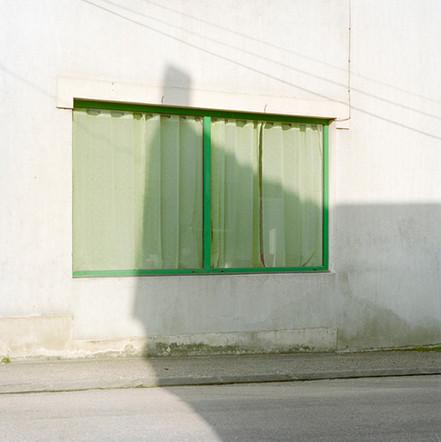 Serrano-006.jpg