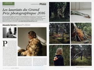 Compétence Photo, France