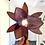 Thumbnail: Flower Burst, Purple Wispy