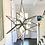 Thumbnail: Moravian Star, Large Beveled
