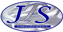 JPS LOGO DESIGN FINAL-2.jpg