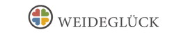 Logo_Weideglueck_2020.png