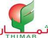 thimar signs