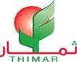 thimar signs