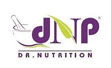 Dr Nutrrition signage work Riyadh Saudi Arabia