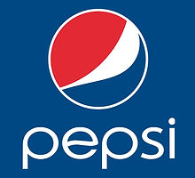 Pepsi Signage work in Riyadh Saudi Arabia