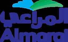 1200px-Almarai_Corporate_Logo.svg.png