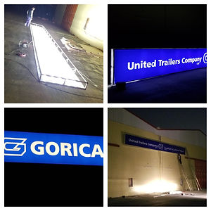 United trailers company Signage.jpg