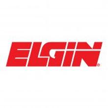 ELGIN Signage work Riyadh Saudi Arabia