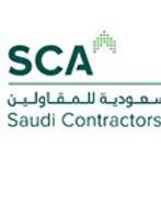saudi contracters.jpg