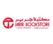 jarir bookstore signs