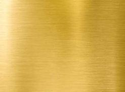 Gold_web.jpg