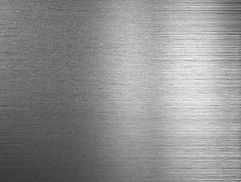 Silver_web.jpg
