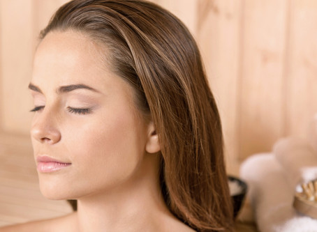 How Salt Cave Therapy Can Help You Fight Colds & The Flu