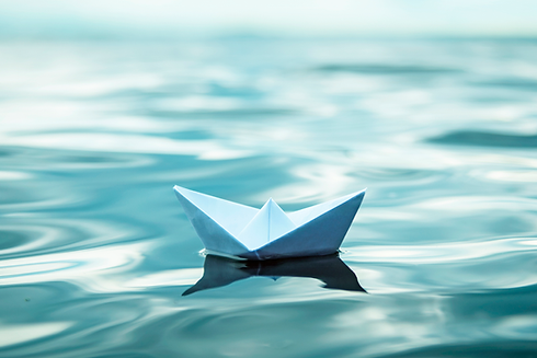 blog-boat.png