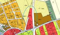 Planausschnitt Flächenwidmungsplan.PNG