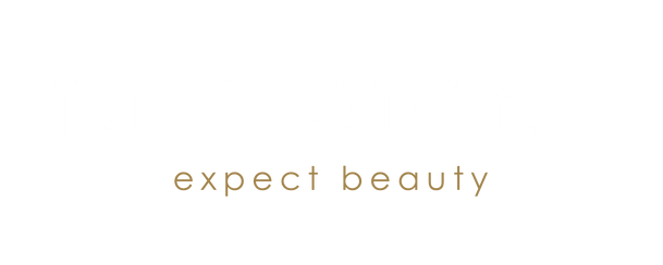 De Schone_Name Logo_Transparent Backgrou