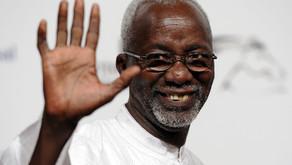 Festival de Cannes 2015 - Souleymane Cissé, une légende du cinéma africain