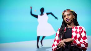Festival de Cannes 2018 - Interview de la réalisatrice kenyane Wanuri Kahiu