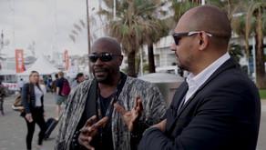 La place du cinéma Africain au Festival de Cannes 2018